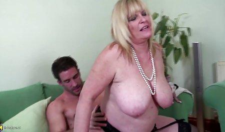 Negro, sexo en español anal amateurs, masturbación