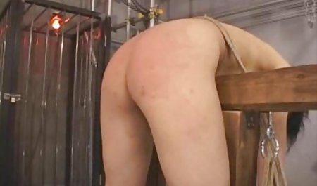 Los hombres en el culo, negocio, tonto, desesperada belleza, xnxx anime sub español