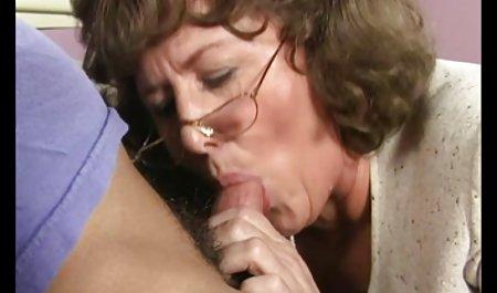 Chica caliente triple y la xnxx anal en español lapidación