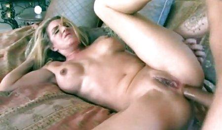 Oral sexo en castellano