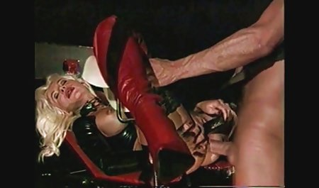 Sexo con Dane Jones anal en castellano