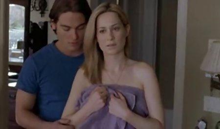 Dos rubias sexo casero camara escondida bisexuales