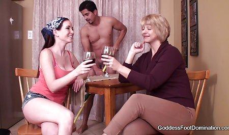Algunos slim video del sexo videos gratis en español producto no es