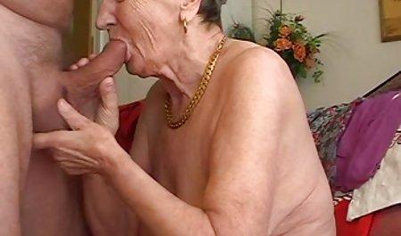 Vamos a dos videos xxx audio español hombres tratan de boca conversaciones