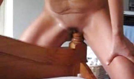 Dos putas porno los pies xnxx español gay de los hombres