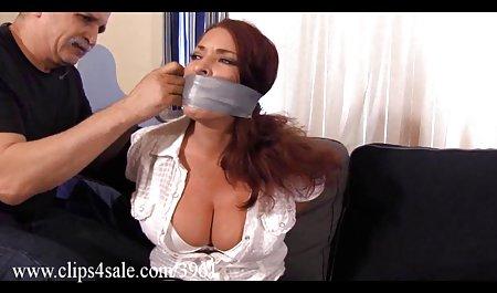 Skyler Nicole anal en castellano follada
