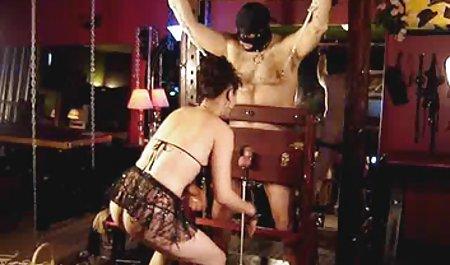 Gracie glam sexo casero con camara oculta - sexy morena