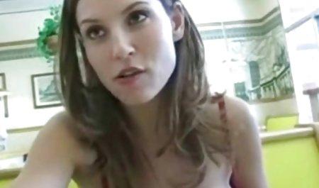 Los amor amor videos de sexo en español reja grande