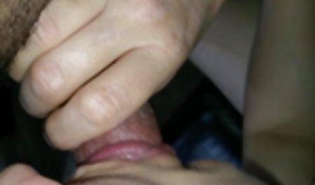 Colegio amor lésbico vídeos pornos caseros en español