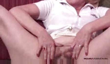Chica chupar y follar por detrás. peliculas de sexo en español