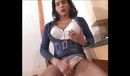 Duro sexo anal gratis en español azote, chica, limitado,