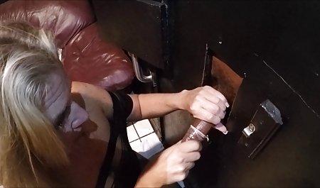 Polla, Lexis, videos xxx en español latino Ford como un perro caliente